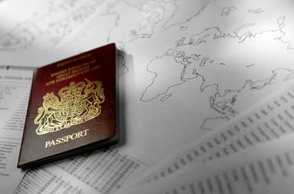 Retirement Visa Requirements