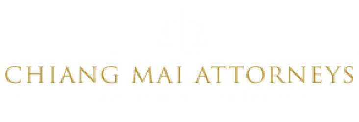 Chiang Mai Attorneys